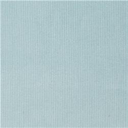 Winchester Stretch 16 Wale Corduroy Light Blue