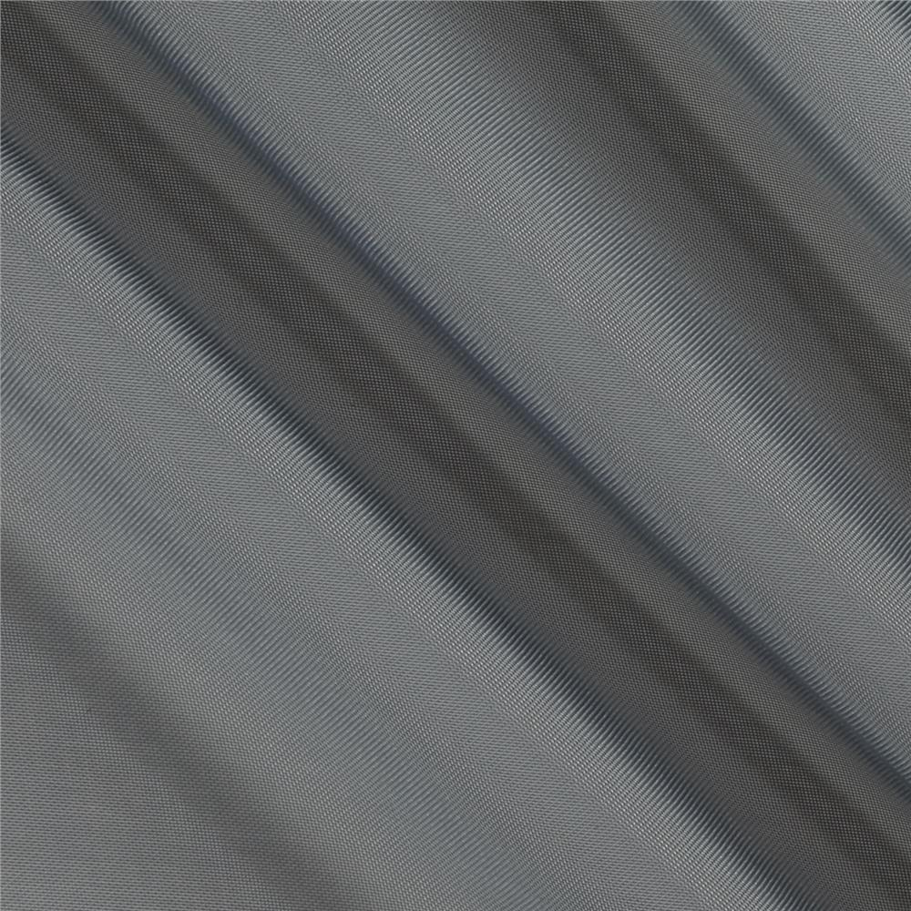 "120"" Sheer Voile Gray"