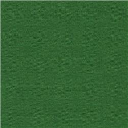 Peppered Cotton Emerald