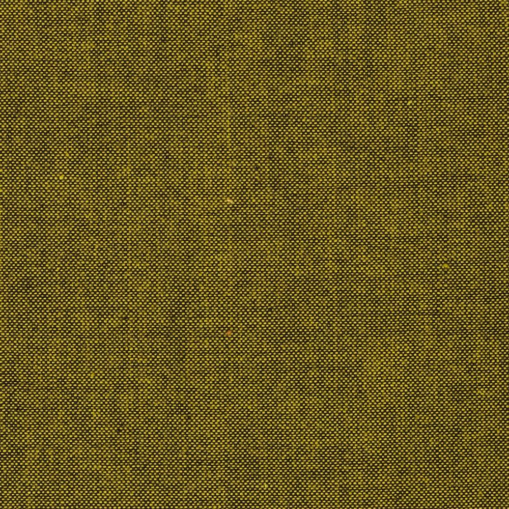 Peppered Cotton Char-Gold