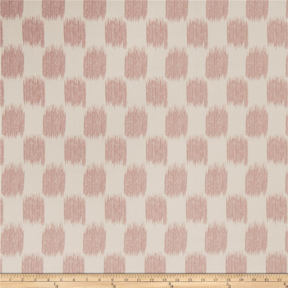 Jaclyn Smith 2604 Blush