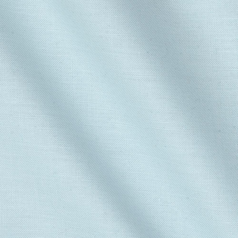 Kona Cotton Blue