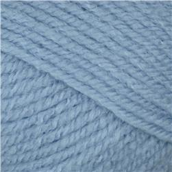 Waverly Yarn for Bernat Baby (55128) Peek-a-Blue