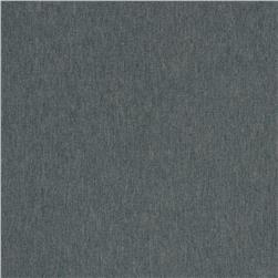 Trend 03350 Upholstery Spruce