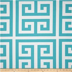 Premier Prints Indoor/Outdoor Zeus Ocean
