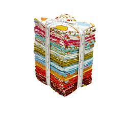 Moda Wing & Leaf Fat Quarters