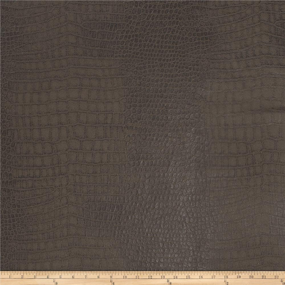 Trend 2801 Faux Leather Major