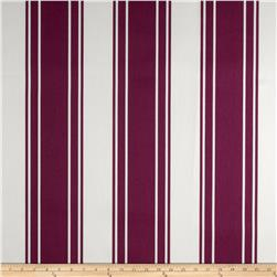 Largo Acrylic Indoor/Outdoor Coastline Plum