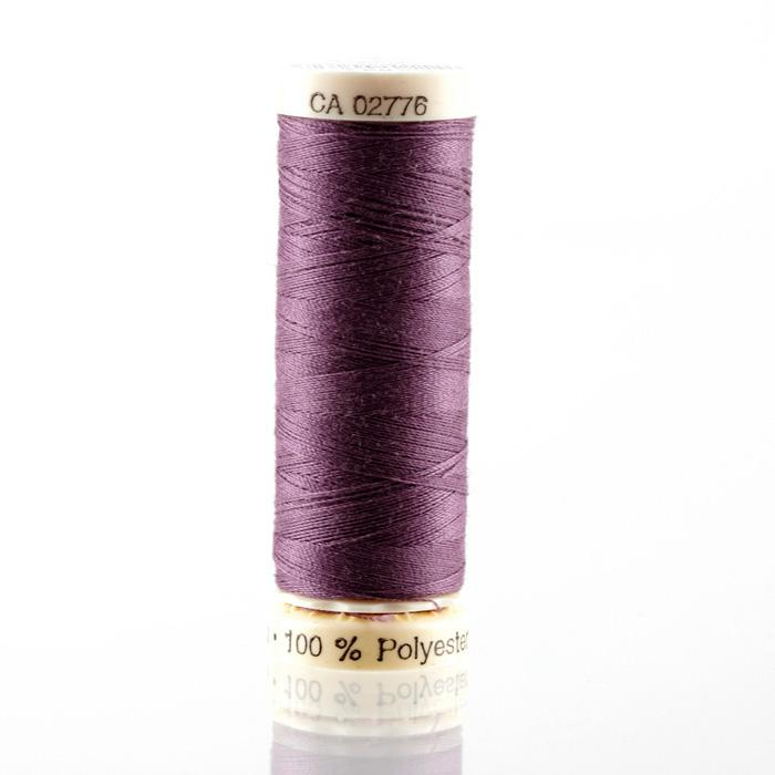 Gutermann Thread 110 Yards (942) Light Purple