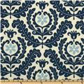 Waverly Sun N Shade Quilted Meridian Medallion Pool