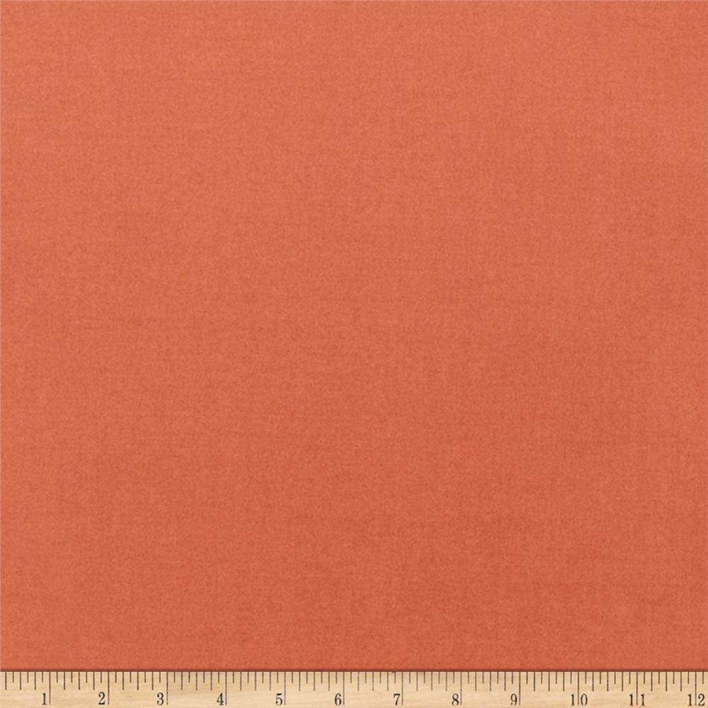 Trend 02040 taffeta scarlet sun discount designer fabric for Where to order fabric