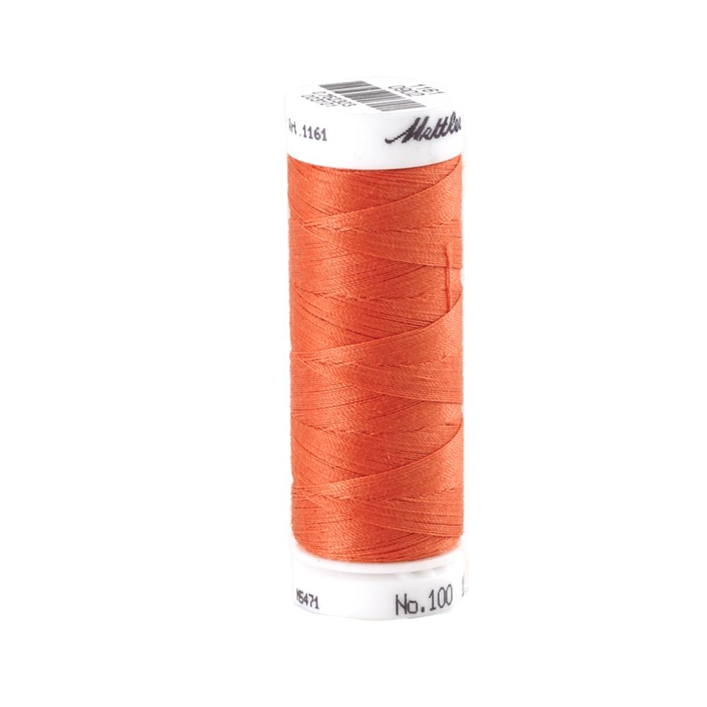 Mettler Metrosene Polyester All Purpose Thread Apricot