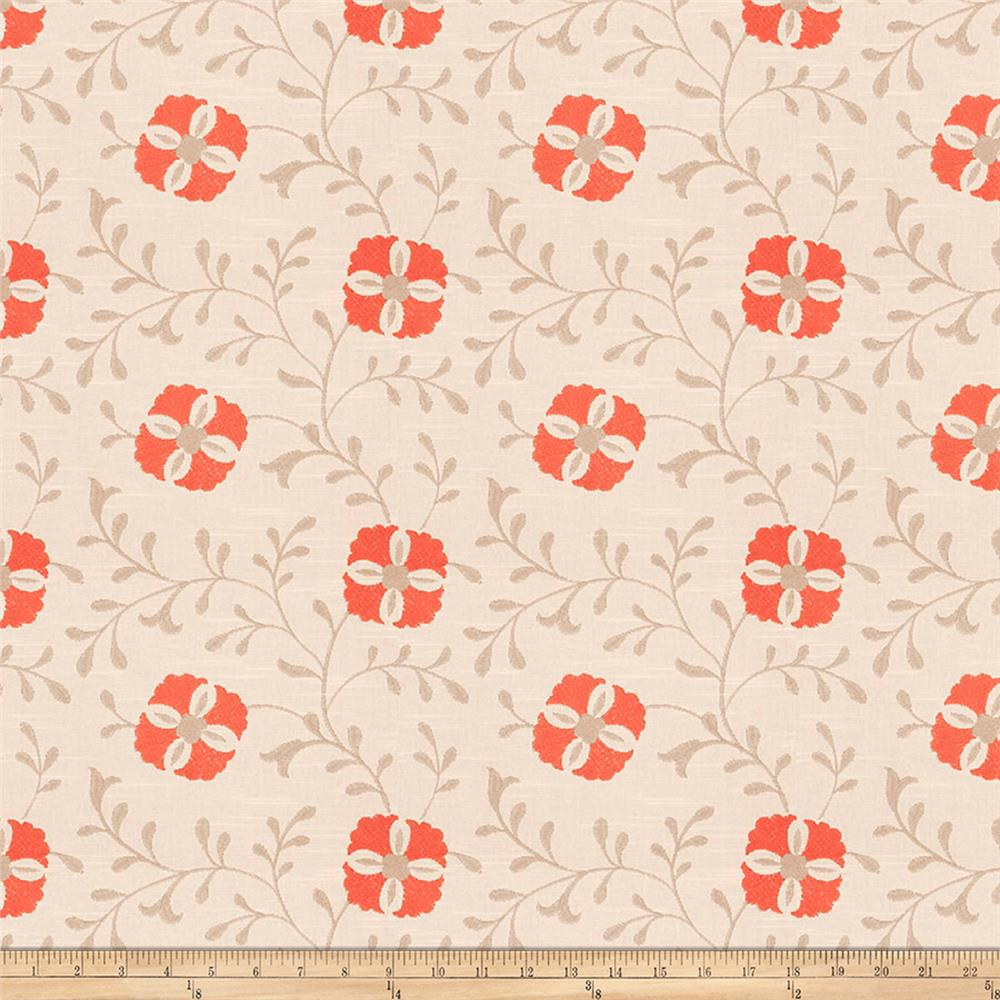 Jaclyn Smith 03715 Coral Reef