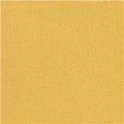 Richloom Solar Outdoor Solid Buttercup
