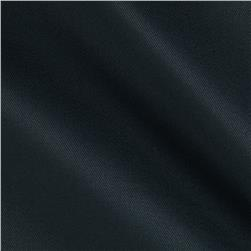 Kaufman Axiom Stretch Microfiber Twill Charcoal