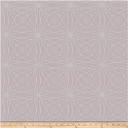Fabricut Seeing Stars Grey