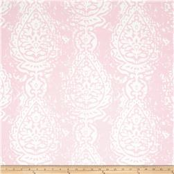 Premier Prints Manchester Twill Bella Pink Fabric