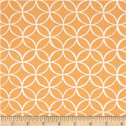 Michael Miller Tile Pile Sunset Fabric