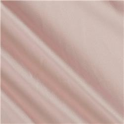Stretch L'Amour Satin Rose Petal