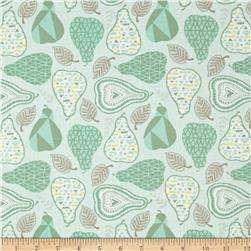 Moda North Woods Mod Pear Icicle