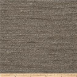 Trend 03704 Chenille Pearl Tweed Quarry