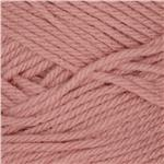 Bernat Super Value Yarn (07551) Pale Antique Rose