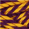 Lion Brand Hometown USA Yarn 603 Tigers