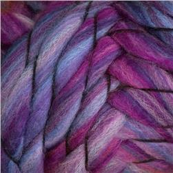 Lion Brand Yarn Quickie Tangy