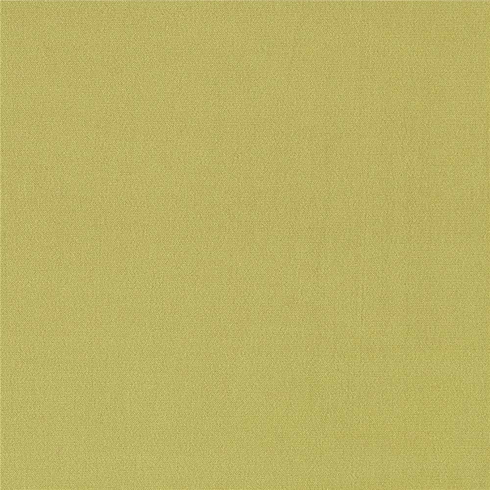 Solid ITY Stretch Knit Chartreuse Fabric