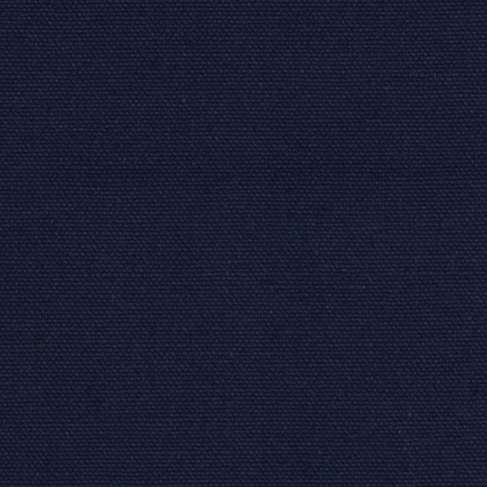12 oz heavyweight duck navy discount designer fabric for Fabric cloth material