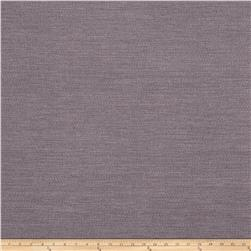 Trend 03222 Chenille Heather