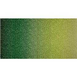 Radiant Gradients Pointillist Grass