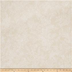 Fabricut 50033w Gwyn Wallpaper Ivory 04 (Double Roll)