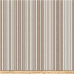 Fabricut Deck Stripe Breeze