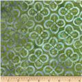 Timeless treasures tonga batiks bluegrass fans galaxy for Timeless treasures galaxy fabric
