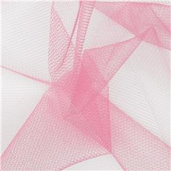 "54"" Diamond Net Paris Pink"