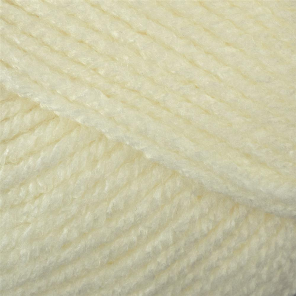 Waverly Yarn for Bernat Modern Essentials (55006) Vanilla Float