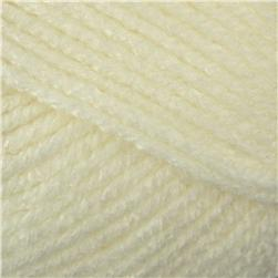Waverly Yarn for Bernat Modern Essentials (55006) Vanilla