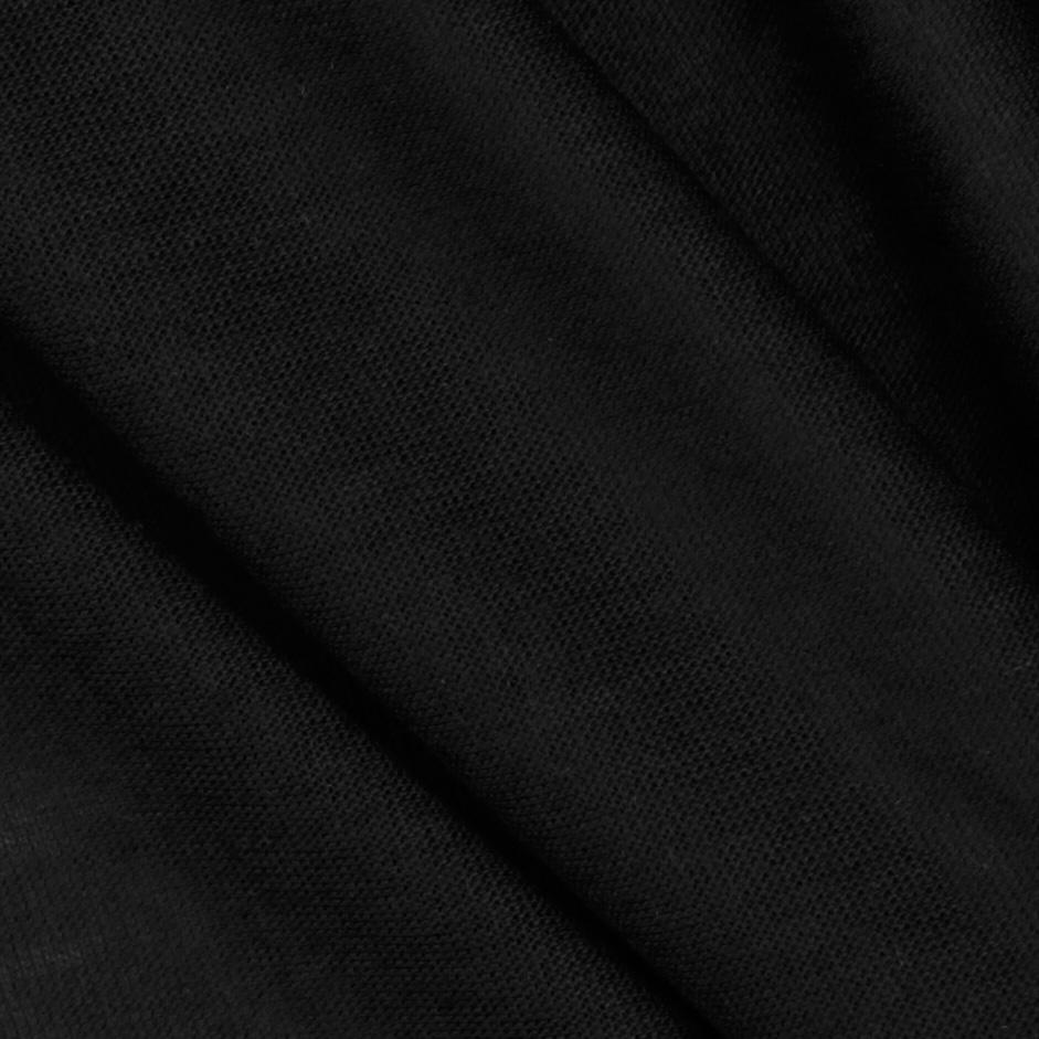 Black fabric images galleries with a for Black fabric
