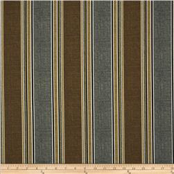 Maco Indoor/Outdoor Amalia Stripe Jet