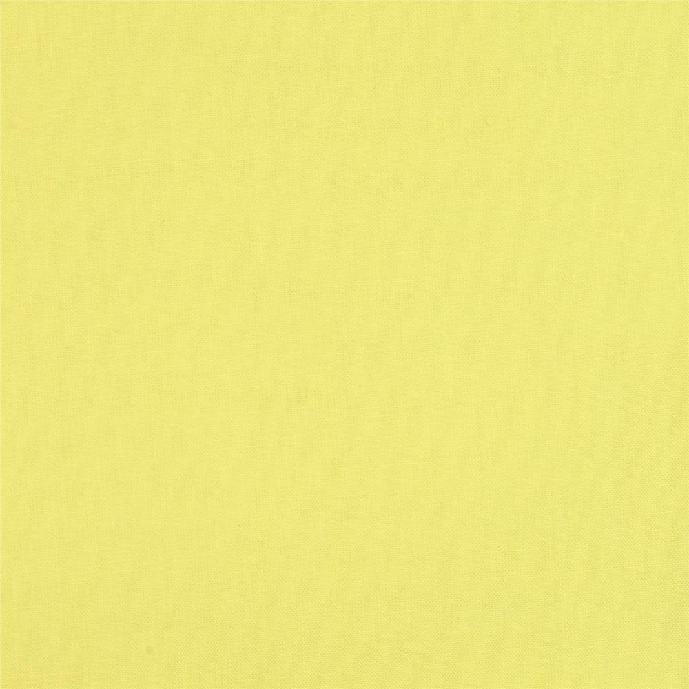 "Imperial Batiste 60"" Lemon Ice"