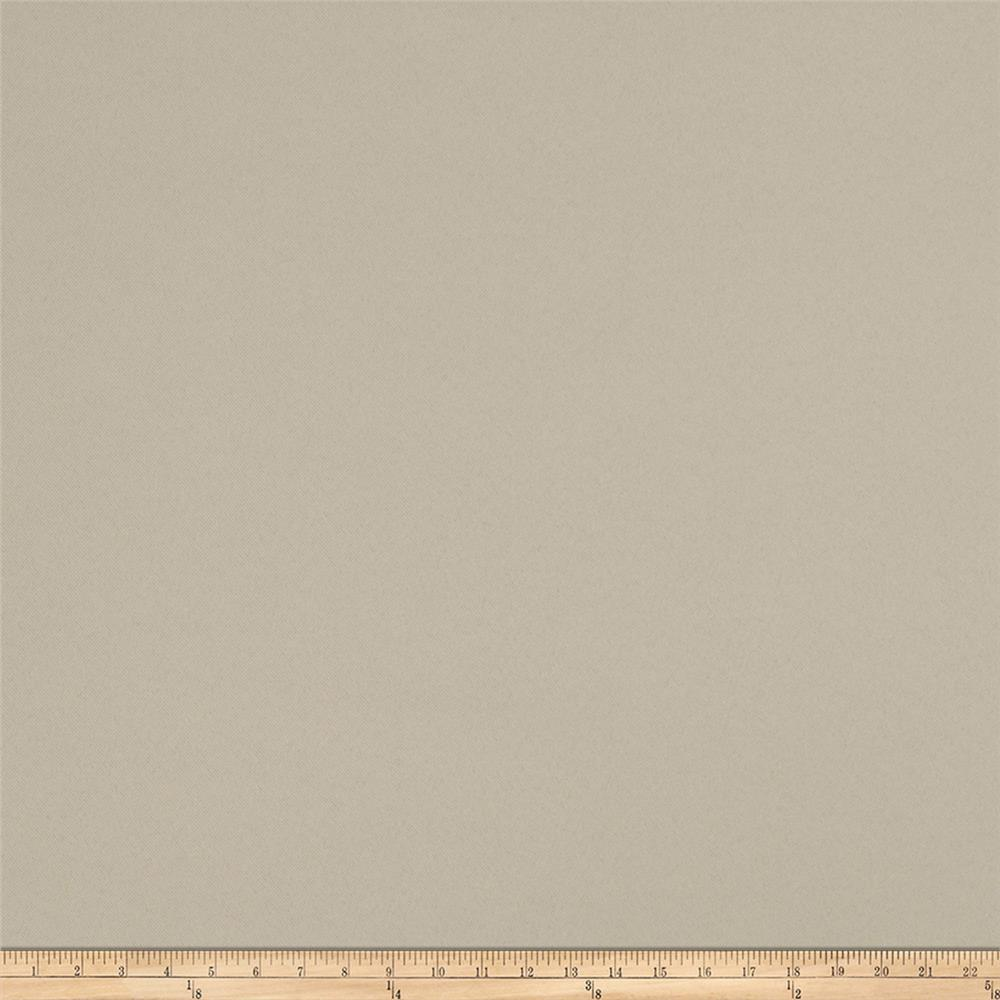 Trend 02692 Blackout Drapery Taupe