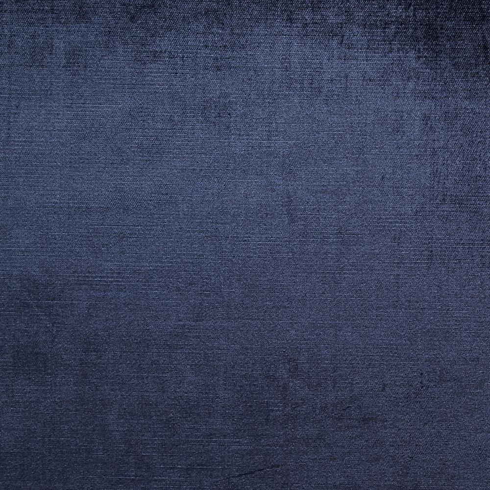Jaclyn smith 02633 hollywood velvet navy discount for Velvet fabric