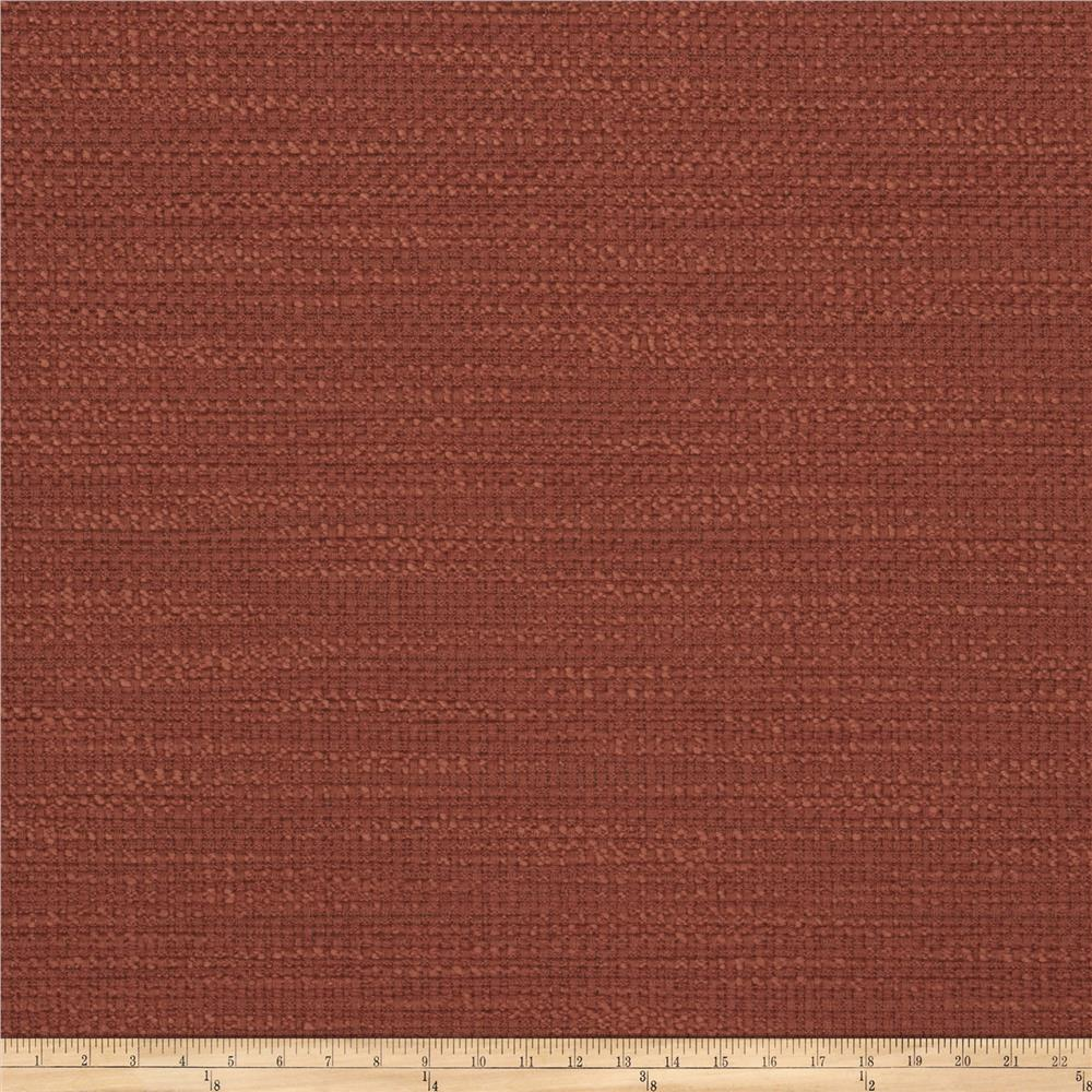 Trend 03390 Basketweave Persimmon