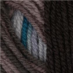SMC Select Extra Soft Merino Color Yarn (5287)