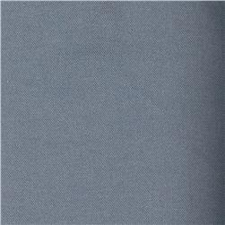 Viscose Twill Grey Fabric