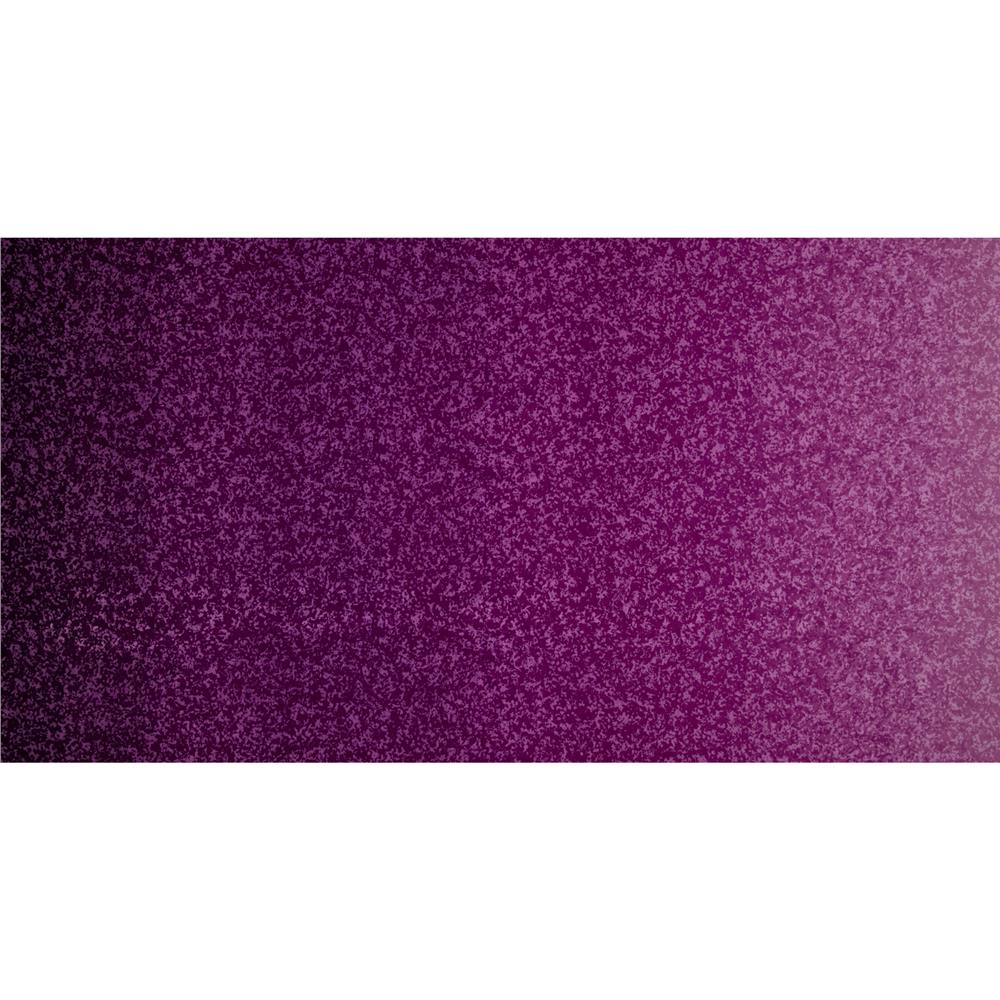 Radiant Gradients Pointillist Fuchsia