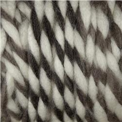 Lion Brand Country Yarn Quarry