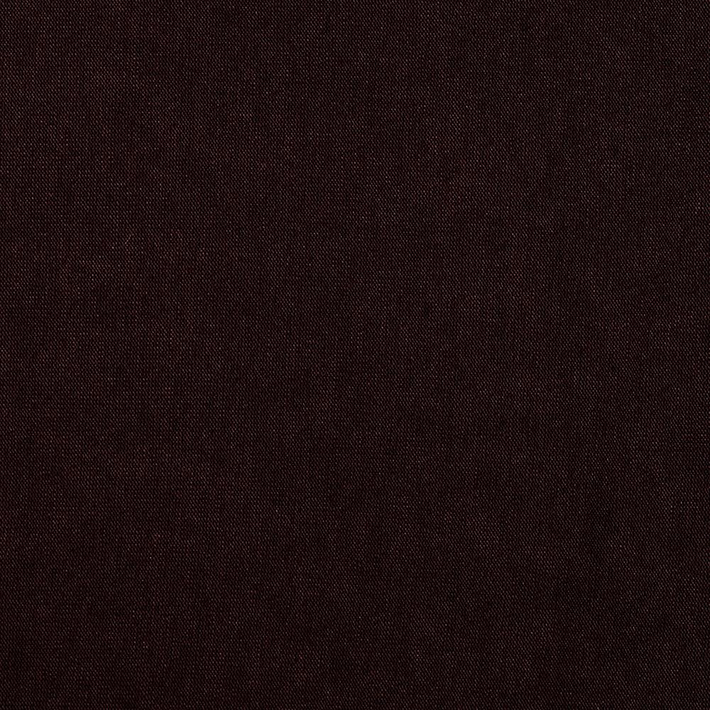Dakota Stretch Rayon Jersey Knit Brown