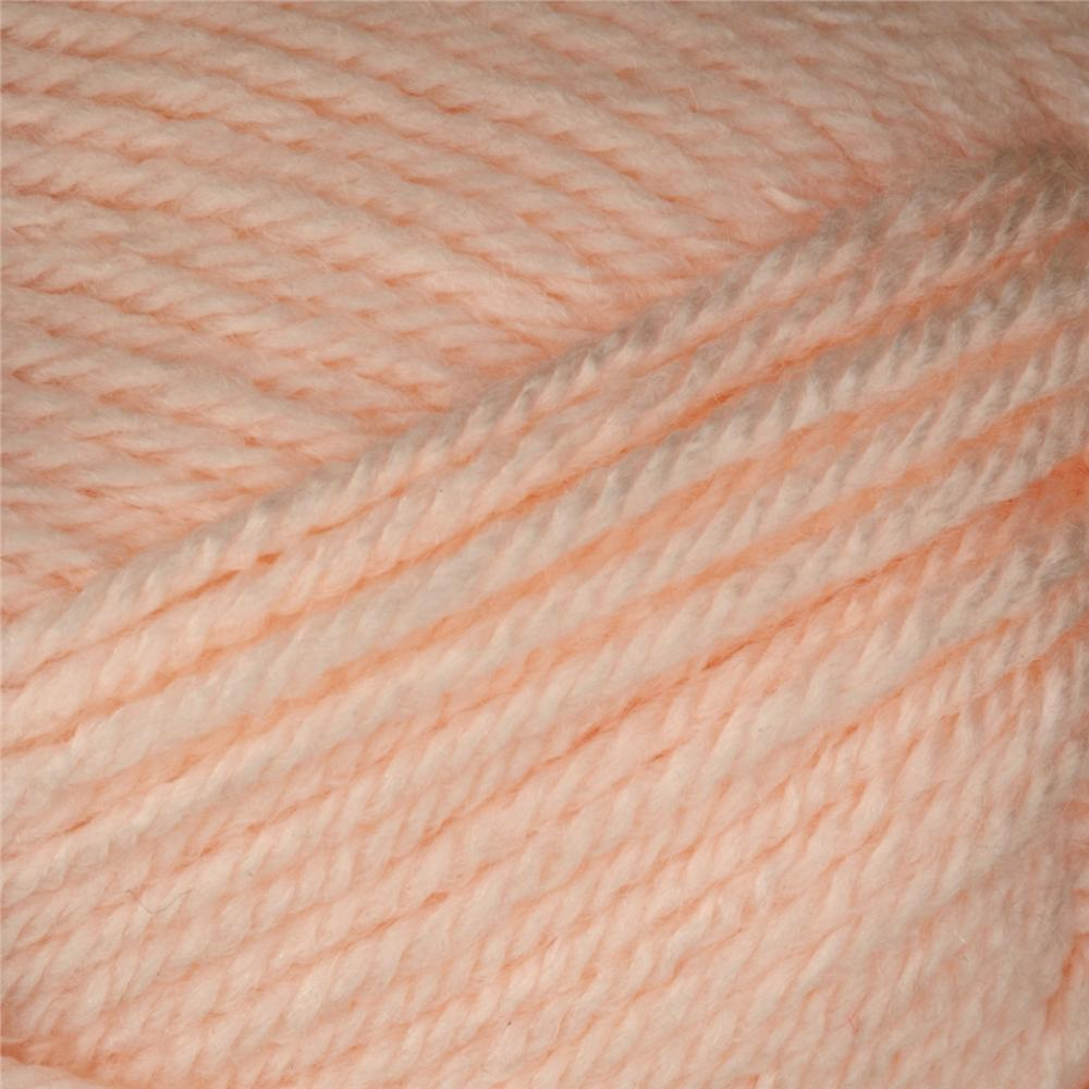 Lion Brand Vanna's Choice Yarn (103) Soft Pink